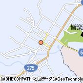 北海道樺戸郡月形町