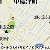 北海道電力