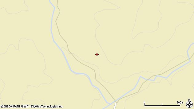 〒079-1271 北海道赤平市百戸町北の地図