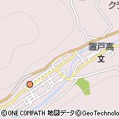 北海道常呂郡置戸町栄一50