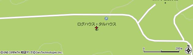 北海道旭川市東旭川町瑞穂周辺の地図