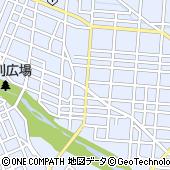 佐々木商店 旭川