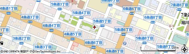 大休寺周辺の地図