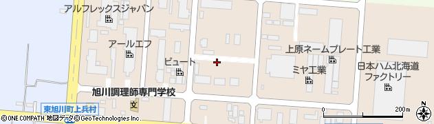 天気 時間 旭川 1