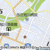 株式会社ロバ菓子司 本社工場