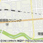 株式会社フラワーセンター タマキ 本社事業部ヨーカドー店