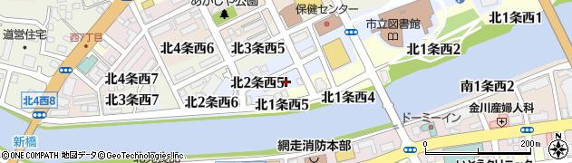 得成寺周辺の地図
