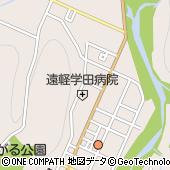北海道北見バス株式会社 整備工場