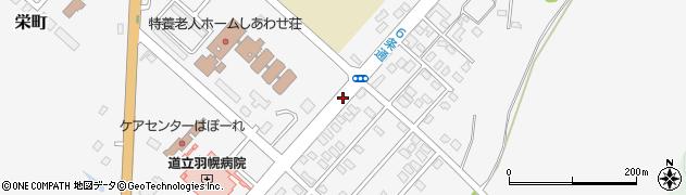 天気 羽幌 町 【一番当たる】北海道羽幌町の最新天気(1時間・今日明日・週間)