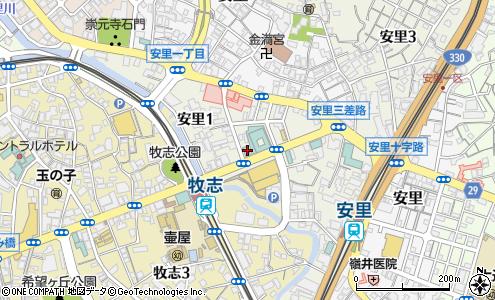 ホテル 沖縄 with サンリオ キャラクターズ