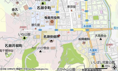 センター 処理 日本 南 情報