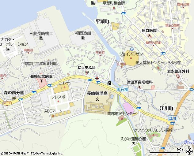 ほっと もっと 長崎 お店を探す ほっともっと