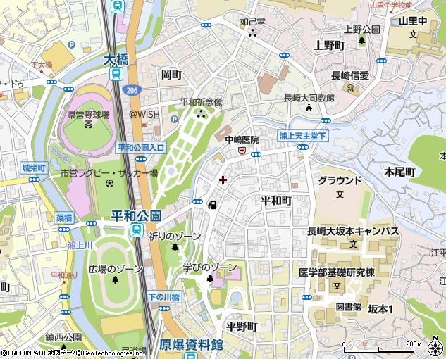 ほっと もっと 長崎 長崎県内のほっともっと 店舗一覧-85件