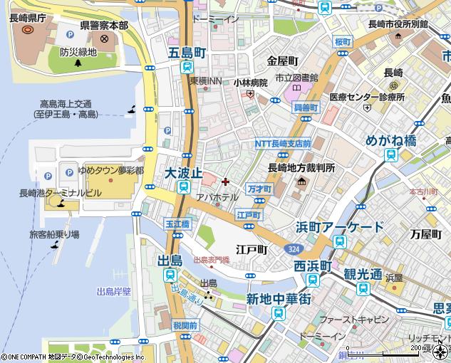 ほっと もっと 長崎 長崎市内のほっともっと 店舗一覧-25件