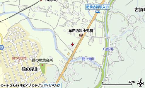 協会 長崎 陸