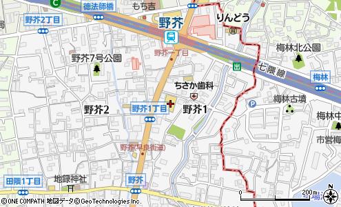 マルキョウ 田村 チラシ
