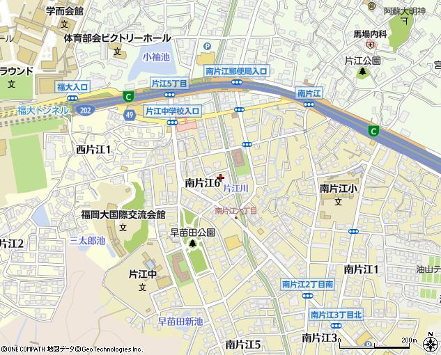 ウエストライフ ケアプランセンター(福岡市/在宅介護サービス ...