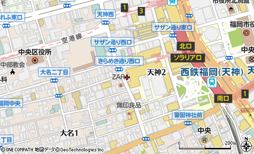 西日本 シティ 銀行 支店 番号