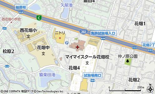 免許 運転 福岡 試験場 自動車 福岡県の運転免許試験場・免許更新センター