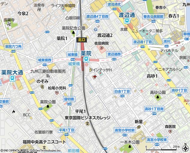 局 福岡 市 水道