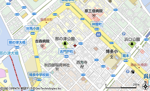 スマイル ホテル 博多 駅