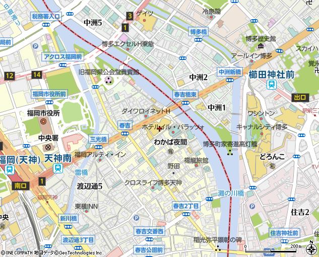 本店 データ 玉屋 6/2(水) 玉屋本店