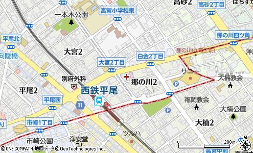 銀行 atm 福岡