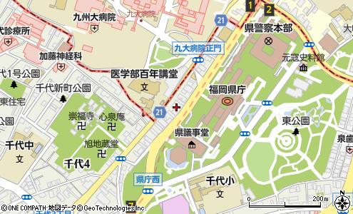 会 福岡 市 医師