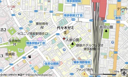 シャクリー 日本