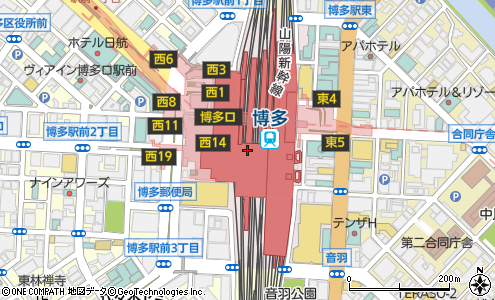 detailing 70932 09251 ティファニー博多阪急店1階店(福岡市/化粧品・ジュエリー ...