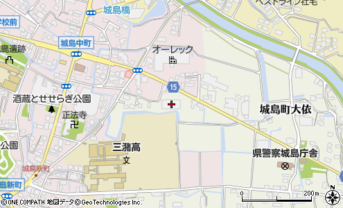 会社 東亜 産業 株式