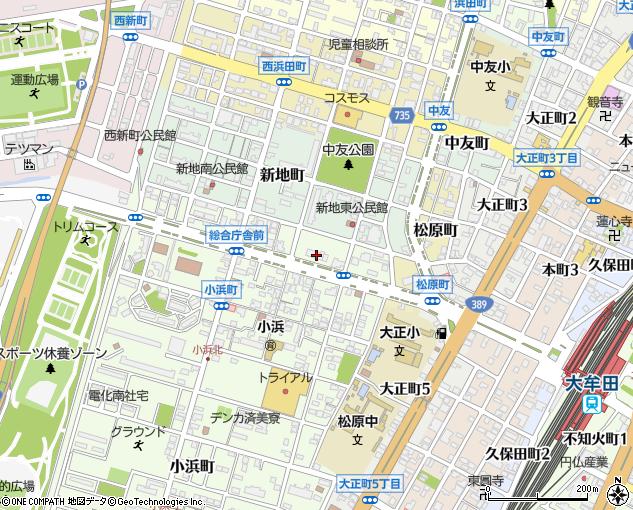 日本コークス工業株式会社 石炭部九州営業グループ(大牟田市 ...
