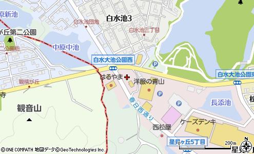 マンモス 福岡