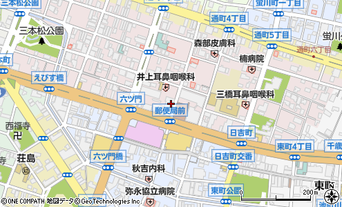 銀行 コード 福岡 都道府県別の中小・地域金融機関情報一覧〔福岡県〕 :