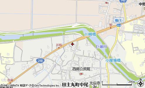 竹野郵便局 ATM(久留米市/郵便局・日本郵便)の電話番号・住所 ...