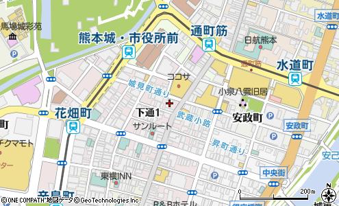 カラオケ ハーモット 武蔵 ヶ 丘 店