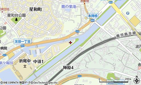 ゆめ マート 北九州