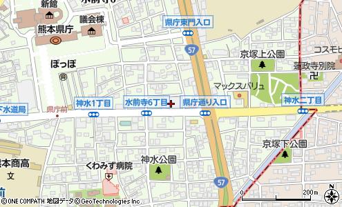 支店 熊本 コード 銀行