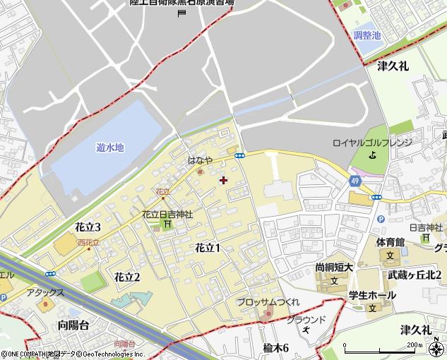有限会社 ライフデザイン ケアプラン花花(菊池郡菊陽町/在宅 ...