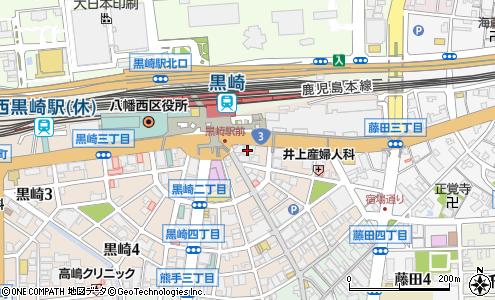 証券 西日本 シティ tt