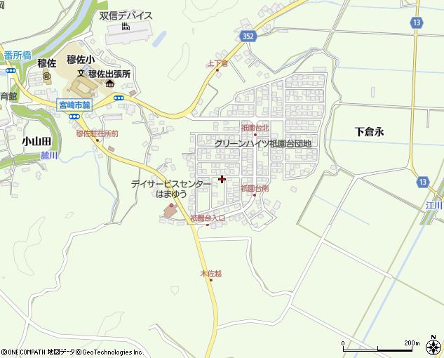 兵庫県道192号尼崎港崇徳院線