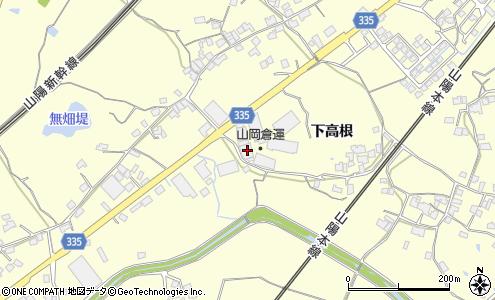 株式 ヤマト 会社 コンビニエンス ホーム