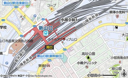 コンサルタンツ jr 西日本
