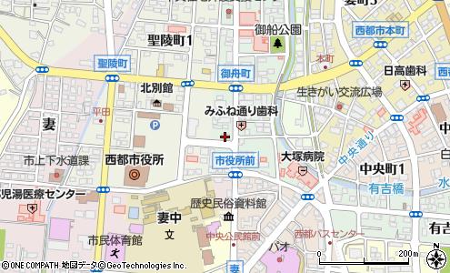 宮崎第一信用金庫 銀行コード