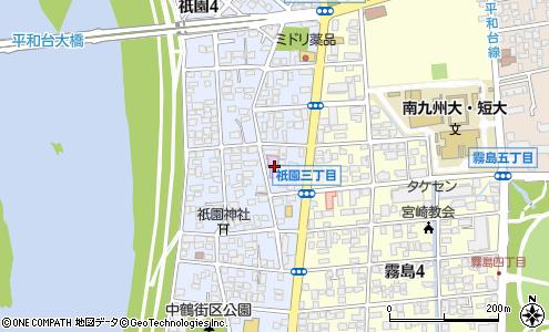 西日本 スイミング クラブ