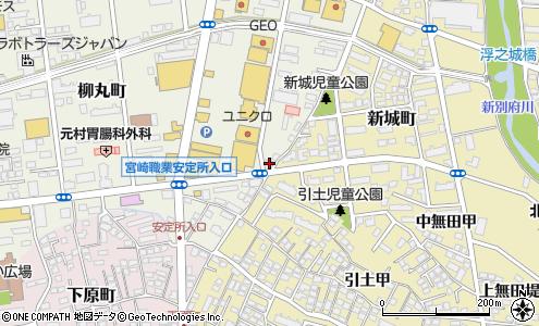 交通 宮崎 第 一 宮崎第一ホテル 地図・アクセス【楽天トラベル】