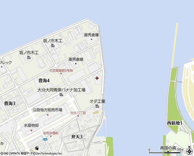 トール エクスプレス 追跡 トールエクスプレスジャパン追跡番号、お問い合わせ、営業所一覧!