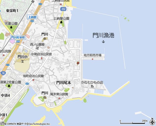門川漁業協同組合 うみすずめ(東臼杵郡門川町/和食,その他 ...