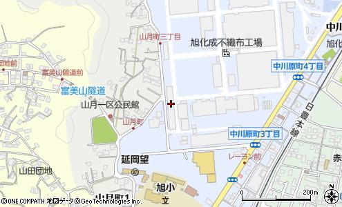 マイクロ 延岡 旭化成 システム