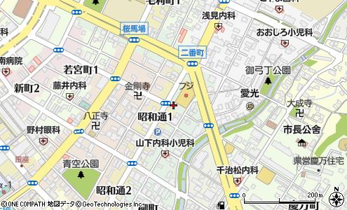 徳山 シダックス